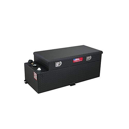RDS MFG INC 74026 Fuel Transfer by RDS MFG INC (Image #2)