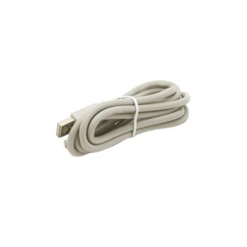 - Nikon UC-LS2 USB Cable for COOLSCAN