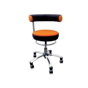 Sanus Gesundheitsstuhl Erzieherstuhl Sitzhöhe Standard 42 51 Cm