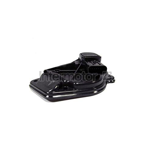 Intermotor 20056 Throttle Position Sensor: