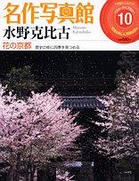 Read Online Japanese Great Photographers' Masterpiece Collection Series 10 - Mizuno Katsuhiko pdf