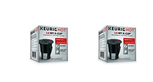 keurig club - 1