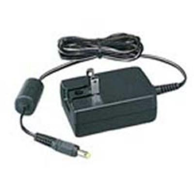 Fujifilm Finepix Ac Adapter (Fujifilm AC-3VHS 3V A/C Adapter for Fuji A310, A345, A350, A400, A500, A600 & A700)