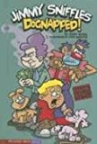 Dognapped!, Scott Nickel, 1598890530
