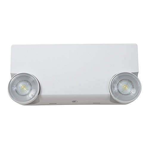 Cooper Emergency Lighting Led in US - 1
