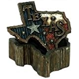 Texas Trinket Box by Montana West