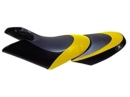 Fine Sea Doo Gtx Rxt Seat Cover 2002 2003 2004 2005 2006 Wake Rxt 185 215 Yellow Gmtry Best Dining Table And Chair Ideas Images Gmtryco