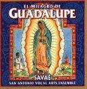 El Milagro De Guadalupe by Iago Records