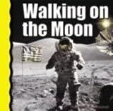 Walking on the Moon, Deborah A. Shearer, 0736811451