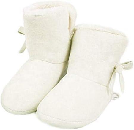 Zapatos De Calefacción Eléctrica USB, Zapatillas De Terciopelo ...