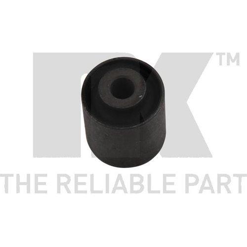 NK Suspension Arm 5102603: