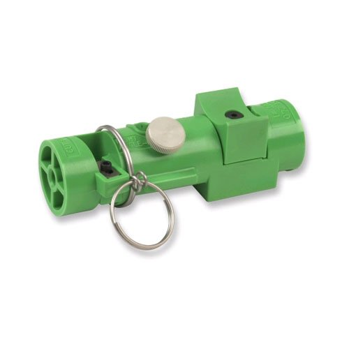 OKSLO Times Microwave - LMR-240 Prep Tool for Virtually All Connectors