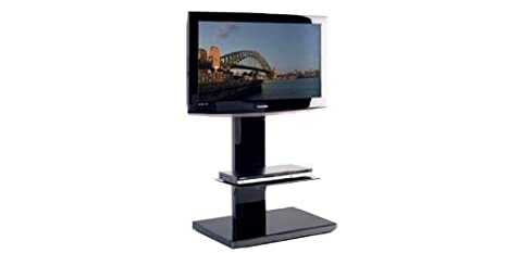 Munari SY360NE Supporti TV tipo