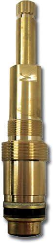 KISSLER 711-1523 American Standard Colony Faucet Stem