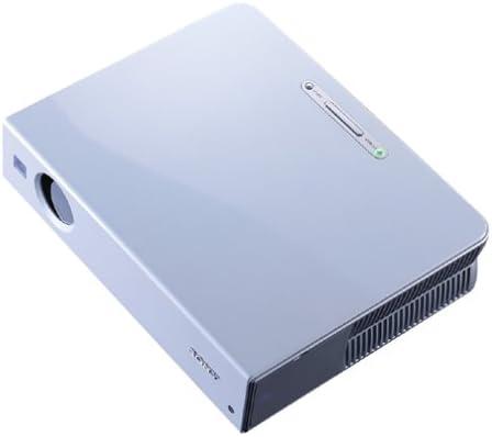 for Sony VPL-VW665ES Black TeKswamp Video Projector Remote Control