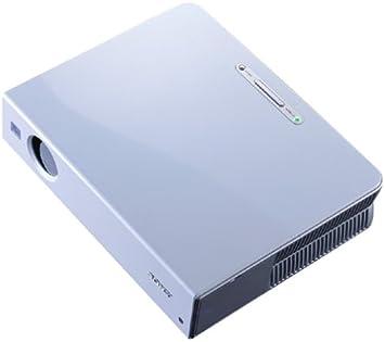 Sony VPL-CS5 Vídeo proyector VPLCS5: Amazon.es: Electrónica