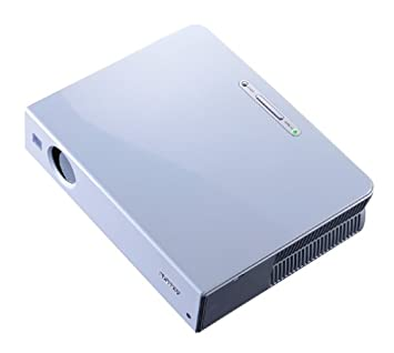 sony vpl cs5 video projector rh amazon com sony projector vpl-cx5 manual