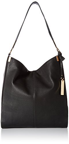 Vince Camuto Rosen Hobo, Foxy by Vince Camuto