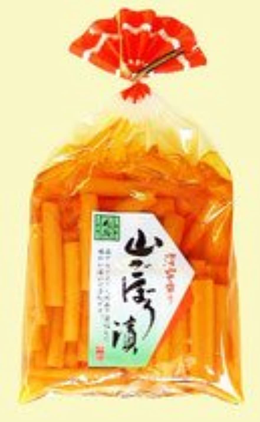 呪い負終わった九州たかな220g 醤油漬【きざみ】 九州産(高菜)
