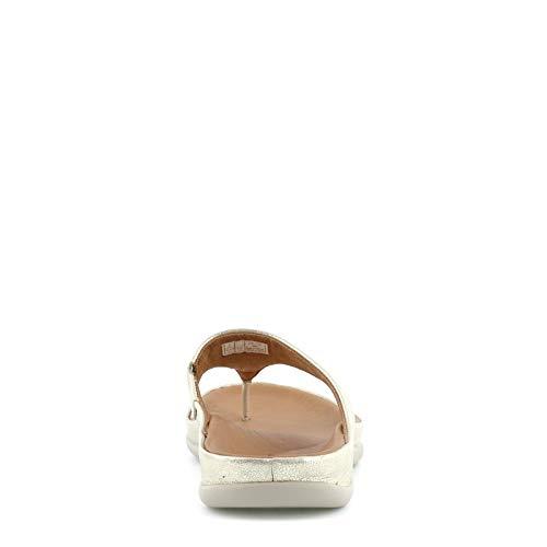 Amazon.com: Strive Calzado Maui elegante Ortopedia Sandalia ...