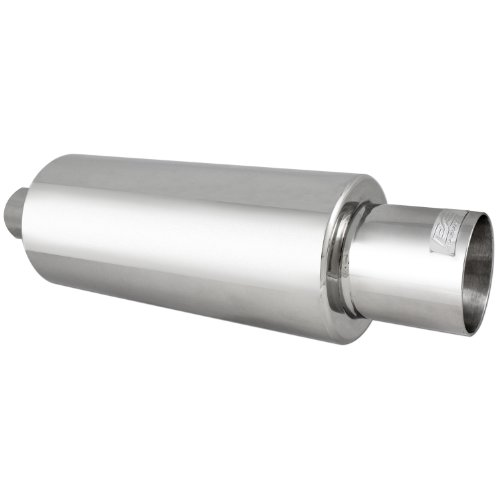 Buy loud muffler tip