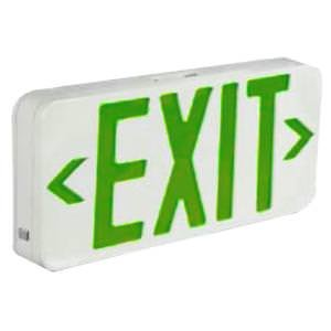 Tcp Led Exit Light - 2
