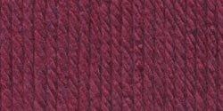 - Bulk Buy: Lion Brand Hometown USA Yarn (3-Pack) Napa Valley Pinot 135-189