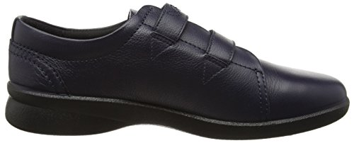 Blu Basse Jane Donna Mary Navy 24 Revive 639N Padders Plus q0Xwvv