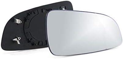 Spiegelglas Au/ßenspiegel rechts 1130-5700 Spiegelglas Karosserie
