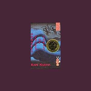 Ghostly Tales of Japan Hörspiel