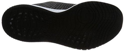 Femme Foncé W B Chaussures Athletics noir De Adidas Gymnastique Gris B8xaYwnE