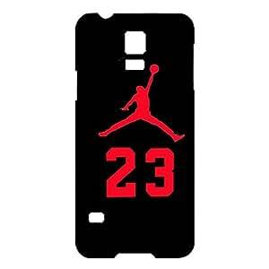 Beautiful Logo Michael Jordan Logo Phone Case Cover For Samsung Galaxy s5 mini