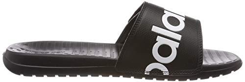 zwart wit zwart open '230 Bk teen sandalen New Adults Balance 0A7wqx6P