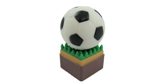 D CLICK Quality Sport Memory Soccer product image