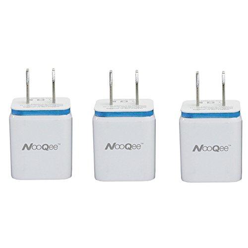 10w usb power adapter - 4