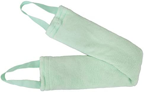 DreamTime Dreamtime Comfort Neck Wrap, Soothing Aromatherapy, Perfect for Pain Relief, Lavender and Peppermint
