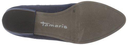 Damen 25303 Boots 25303 Boots Damen Damen Chelsea Tamaris Tamaris 25303 Chelsea Chelsea Tamaris tqcTEW4Uq