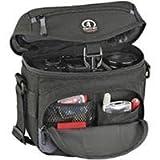 Tamrac 5501 Explorer 1 Camera Bag (Black), Best Gadgets