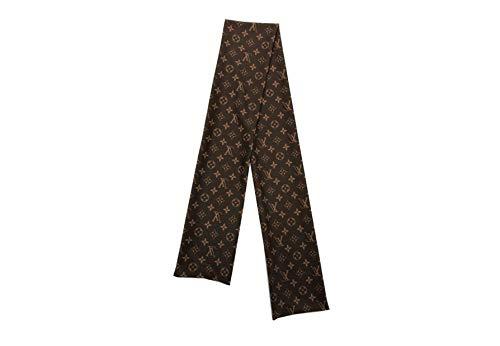 Slippery Apparel | Designer Head Scarf Fashion Durags LV Supreme Ape & More - (OG - Hat Lv