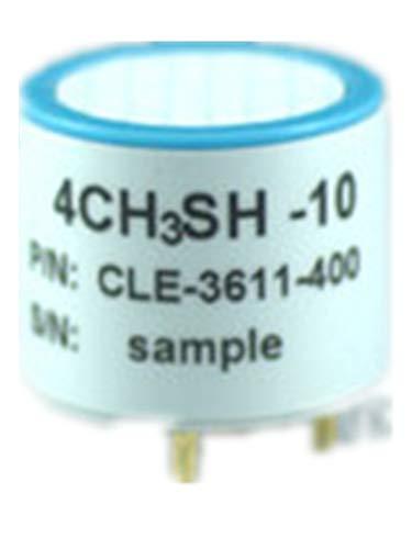 Methyl Mercaptan Sensor 4ch3sh-10 0-10ppm