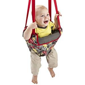 evenflo-exersaucer-door-jumper-rock-n-roll-by-evenflo