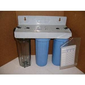 multiplex-ts-cbb-re-fresh-water-treatment-system