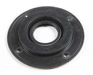 WPS 09-141-03 Oil Seal
