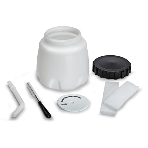 paint zoom replacement parts - 3
