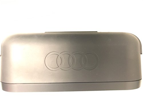 8V4-971-675-B, Display And Control Unit by Audi