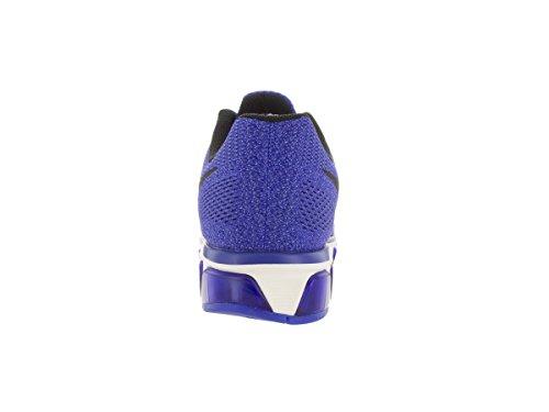 Nike Air Max Tailwind 8 Laufschuh Racer Blu / Nero - Blu Gesso