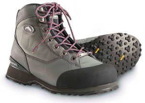 (Simms Women's Headwater Boot - Size)