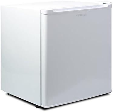 Frigorífico INFINITON (Blanco) CL-1750.42 SH Cooler - 42 litros,A+ ...