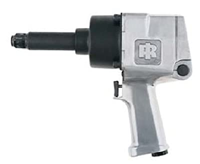 Ingersoll Rand 261-3 3/4-Inch Super Duty Air Impact Wrench with 3-Inch Extended Anvil