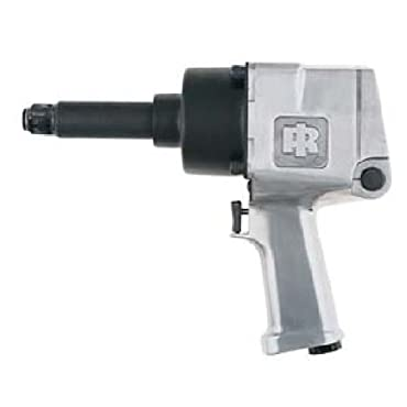 Ingersoll Rand 261-3 3/4 Super Duty Air Impact Wrench with 3 Extended Anvil